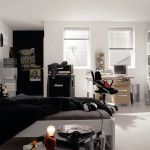 Dreams And Wishes Stylish Teen Boy Bedrooms