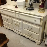 Dresser Furniture Consignment Centerfurniture Center