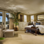 Dual Master Bedroom Suites Ideal For Multi Generational Two