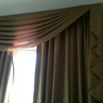 Dubizzle Abu Dhabi Curtains Drapes Nice Curtain Can Change Your