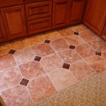 Durable Flooring Beautiful Entryway Laminate That Flows Into
