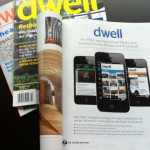 Dwell Advertising Image Search Results
