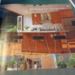 Dwell Mag Bcc Home Design