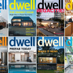 Dwell Magazine Collection