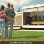 Dwell Marin Modern Home Tour This Weekend