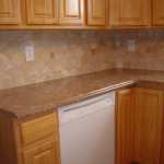Dynamic Tile Work Commercial And Residential Ceramic