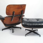 Eames Lounge Chair Just Modern Charles