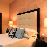 Easy And Cheap Diy Headboard Ideas Sunlit Spaces