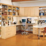 Easy Cheap Home Decorating Ideas Office