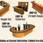 Easy Home Bar Plans How Build Designs And Ideas