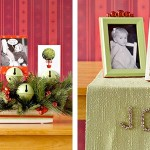 Easy Make Christmas Decorations Digsdigs Cheer