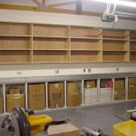 Easy Storage Ideas For Garage New Home Design Trends