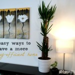 Easy Ways Have More Energy Efficient Home Earthday Mommy