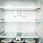 Easy Ways Make Your Refrigerator More Energy Efficient Greener