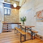 Eclectic House For Sale Hobart Tasmania