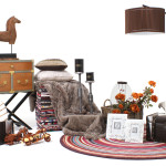Eclectic Interiors These Quirky Items Will Make Your Home The Envy