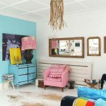 Ecletic Decoration Amazing Eclectic Style Decorating Interior