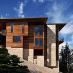 Eco Friendly Altis Home Architecture Design Zeospot