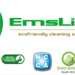 Eco Friendly Cleaning Solutions Emslink