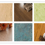 Eco Friendly Flooring Options Designers