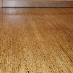 Eco Friendly Flooring Options For Green Homes Promoting
