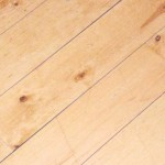 Eco Friendly Flooring Options Going Green The Earth Times
