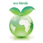 Eco Friendly Solutions Piecejpg Size