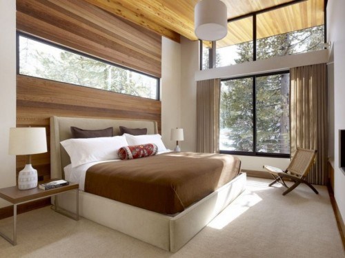 Eco Friendly Your Home Decoration Bedroom Decorating Ideas Image