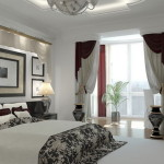Elegant Bedroom Design Designing Your Interior