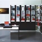 Elegant Bookcases And Cabinet Images Best