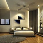Elegant Good Bedroom Colors Wall Dickoatts