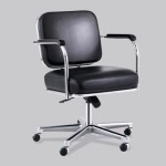 Elegant Office Chair Design Furniture Home Gallery