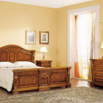 Elegant Wood Furniture Classic Bedroom Ideas Selection