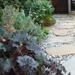 Element For Your Garden Landscaping Paths Ideas Bonasty