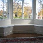 Elite Joinery Services Window Seats And Storage