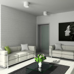 Emerge Design Interior Blog Every Space Has Story Tell