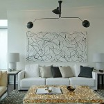 Emerging Trends Interior Design For Small Space Styles