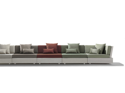 Emu Soft Ware Outdoor Sofas Woont Love Your Home