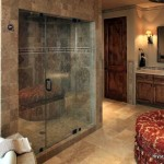 Enclosed Showers Smart Reviews Cool Stuff