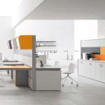Energy Efficient Office Furniture Interior Design Nice Home Picture