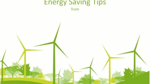 Energy Saving Tips From Fridgefreezerdirect Video