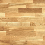 Engineered Wood Flooring Wooden For Trade Magnet