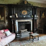 English Country House Interior Perfect Home