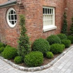 English Garden Designs Landscaping