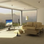 Enlarge The Small Living Room Modern Ideas Layout