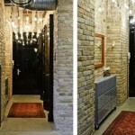 Entrance Ideas For New Apartment