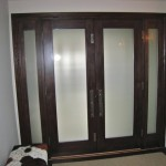 Entry Doors Design Pictures Remodel Decor And