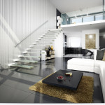Examples How Design Your Living Room Daily Source For