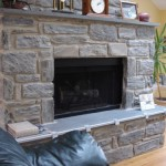Executive Upgrades Residential Remodeling Gallery