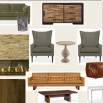 Expect When You Are Looking For Interior Designer And How Find